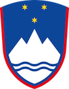 465px-Coat_of_Arms_of_Slovenia